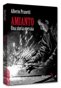 Alegre-amianto