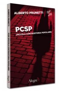 pcsp-alegre-copertina