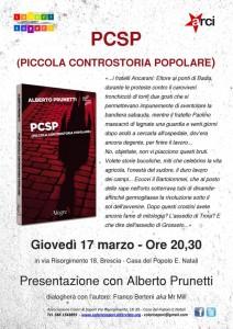PCSP Brescia
